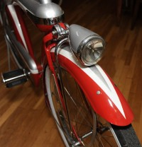 1941 Colson Bullnose Red-Silver 05