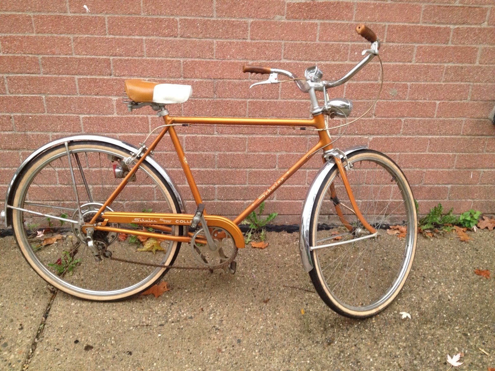 Lightweight Bicycles Archives Dave S Vintage Bicycles